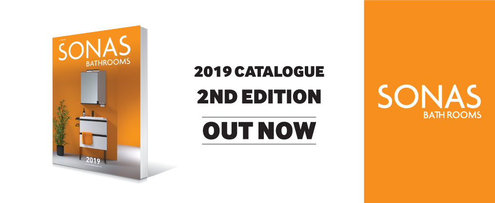 2019 2nd Edition Brochure Out Now