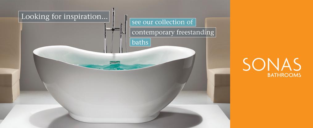 Bathroom Sinks Limerick sonas bathrooms ireland's leading bathroom supplier