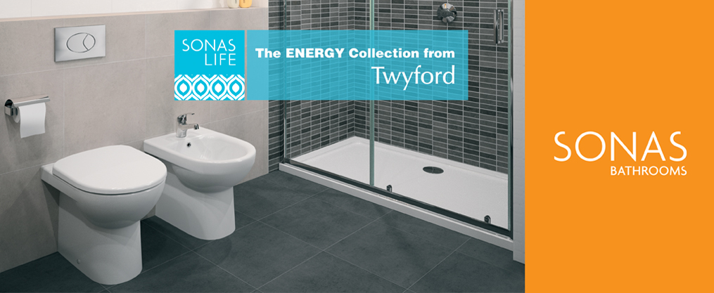 SONAS Life - The Twyford Energy Collection