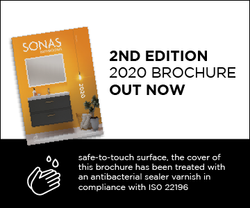 2020 2n edition Catalogues Out Now