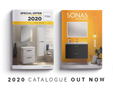 2020 Catalogue Out Now