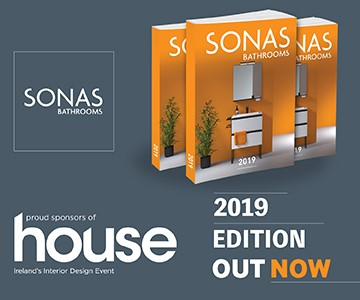 2019 Brochure Out Now