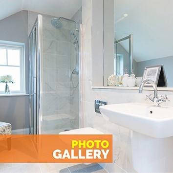 Sonas Bathrooms Ireland's leading bathroom supplier